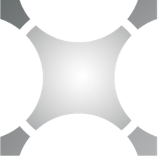 Drohnen Versicherung FAQ