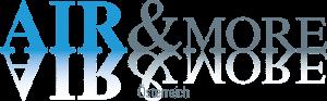 Air&More Österreich Logo