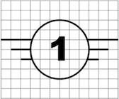 Drohnen CE-Kennzeichnung C1