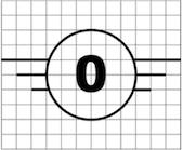 Drohnen C0 Kennzeichnung