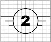 CE-Klasse-Drohnen-C2-Kennzeichnung-EU