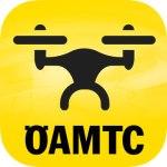 Öamtc App