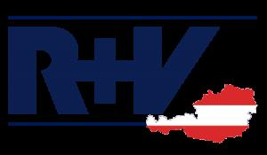 RuV Drohnenversicherung für Österreich