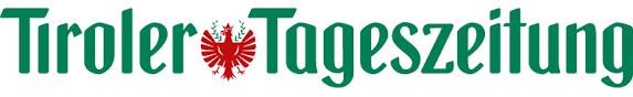 Tiroler Tageszeitung Logo